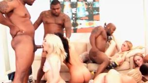 tenåring puling interracial blowjob pornostjerne stor kuk orgie store pupper stor rumpe