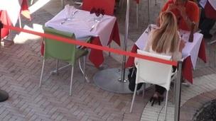 hardcore blowjob amatør virkelighet synspunkt voyeur spion