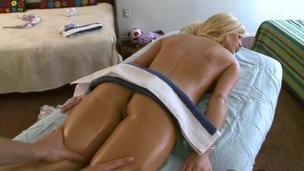 tenåring sexy hårete massasje ass kjønn kropp