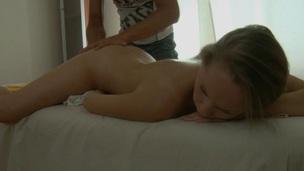 rype hottie bedårende ass sensuell kropp