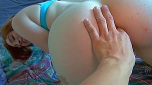 The view of this hardcore xxx action will tempt u to stroke